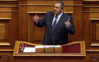 kammenos-o-syriza-aytoktonise-stis-prespes0