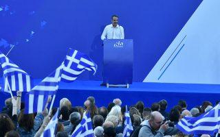 mitsotakis-se-4-meres-i-ellada-teleionei-me-ton-syriza0