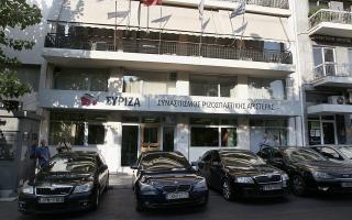 eyreia-syskepsi-tis-ke-toy-syriza-me-omilia-tsipra0