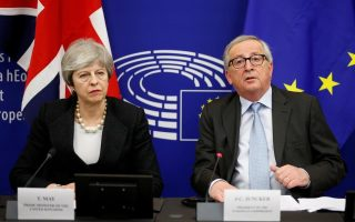 komision-i-paraitisi-tis-mei-den-allazei-tipote-sti-thesi-ton-27-gia-to-brexit0