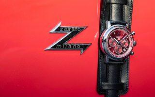 chopard-mille-miglia-classic-chronograph-zagato-100th-anniversary-edition0