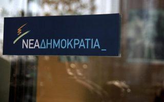 nd-o-prothypoyrgos-tis-choras-se-egkainia-vitrinas-sto-irakleio0