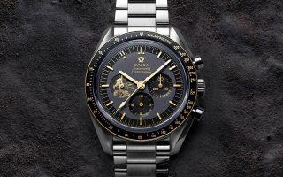 omega-speedmaster-apollo-11-50th-anniversary-limited-edition0