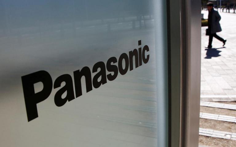 Ανακοίνωση Panasonic: Θα συνεχίσουμε να προμηθεύουμε κανονικά την Huawei