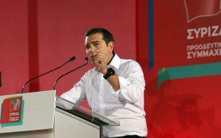 tsipras-oi-polites-tha-apofasisoyn-an-diatirithoyn-ta-thetika-metra0
