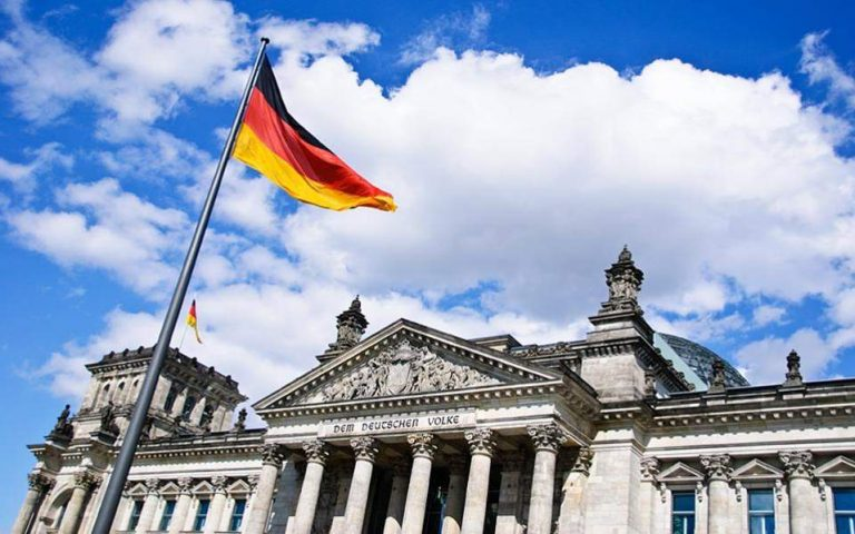 Die Welt: Το Βερολίνο υποψιάζεται την Αυστρία για διαρροή πληροφοριών στην Ρωσία