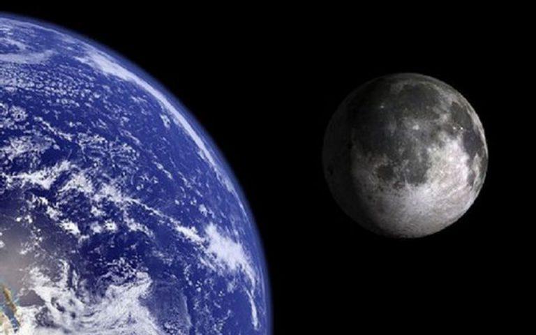 NASA – Πρόγραμμα «Άρτεμις»: Ξανά Αμερικανοί αστροναύτες στη Σελήνη το 2024
