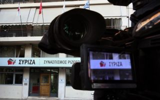 synedriazei-stis-14-00-i-politiki-grammateia-toy-syriza0