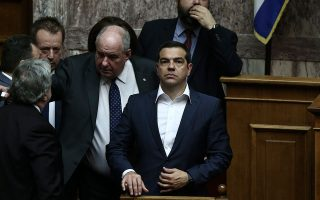 piges-nd-kata-tsipra-me-eniko-ston-mitsotaki-alla-kyrios-o-koyfontinas0