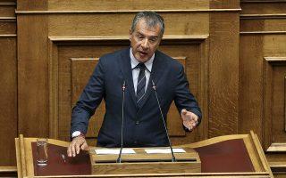 st-theodorakis-na-ginei-debate-politikon-archigon-pris-tis-eyroekloges0