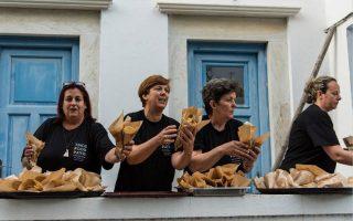 tinos-food-paths-2019-molis-lavame-tin-prosklisi0