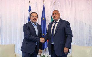 al-tsipras-krisimos-o-rolos-elladas-kai-voylgarias-stin-energeiaki-stratigiki-tis-e-e0