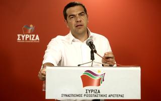 proores-ekloges-prokiryxe-o-alexis-tsipras-meta-tin-itta0