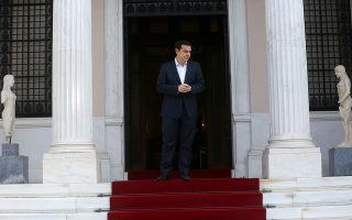 tsipras-ola-anoichta-se-periptosi-poy-apodokimastoyn-ta-metra-2317760