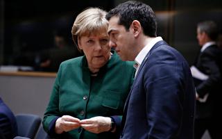 o-agnostos-dialogos-tsipra-merkel-gia-ti-stasi-ton-ellinikon-kyverniseon-sto-thema-ton-skopion0