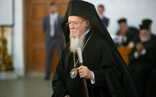 episimi-episkepsi-toy-oikoymenikoy-patriarchi-stin-athina-synantiseis-me-ieronymo-kai-paiat0