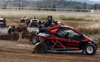 i-speedcar-motul-team-greece-kerdizei-sto-1o-rallycross0