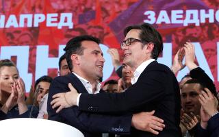 v-makedonia-to-profil-kai-i-atzenta-toy-neoy-proedroy-stevo-pentarofski0
