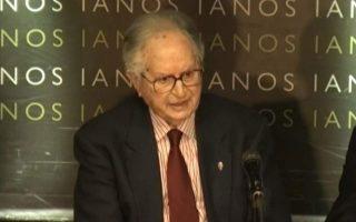 thodoros-skylakakis-o-nikos-linardatos-itan-enas-eypatridis-stin-politiki0