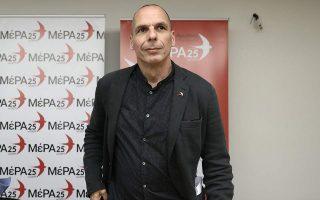 varoyfakis-dechomai-polemo-apo-ton-syriza0