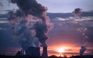 ereyna-i-klimatiki-allagi-tha-odigisei-stin-katarreysi-toy-anthropinoy-politismoy-eos-to-20500