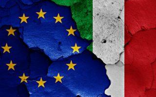 la-repubblica-i-komision-kinei-diadikasia-epi-paravasei-se-varos-tis-italias0