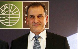 Ο κ. Λακκοτρύπης δεν απέκλεισε το ενδεχόμενο αξιοποίησης μέρους του φυσικού αερίου για κατανάλωση εντός της Κύπρου.