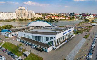 Το θέμα με το πρωθυπουργικό αεροσκάφος και τη μεταφορά της ομάδας στίβου στο Μινσκ προκάλεσε δυσφορία σε αθλητές και ομοσπονδίες άλλων αθλημάτων.