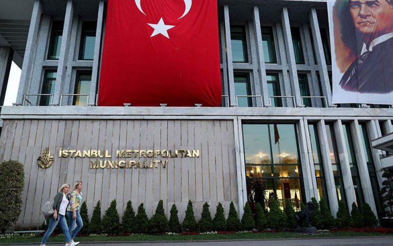 Ιμάμογλου – Γιλντιρίμ: Οι δύο «μονομάχοι» της Κωνσταντινούπολης