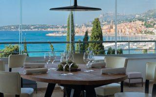 Το γαλλικό Mirazur, με τη φρέσκια, εποχιακή κουζίνα του, ανακηρύχθηκε καλύτερο εστιατόριο του κόσμου στη λίστα