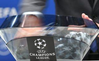 champions-league-me-viktoria-plzen-o-olympiakos0
