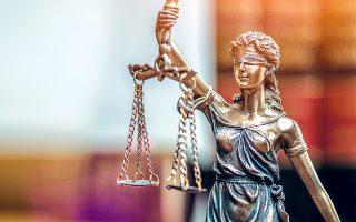 Το Προεδρικό Διάταγμα με την απόφαση του υπουργικού συμβουλίου για τη νέα ηγεσία της Δικαιοσύνης δεν είχε φθάσει έως χθες στην Προεδρία της Δημοκρατίας.