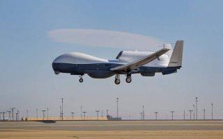 iran-adiaseistes-apodeixeis-oti-to-amerikaniko-drone-paraviase-ton-enaerio-choro-mas0