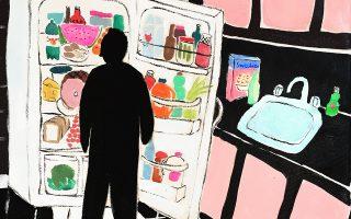 Η υπερβολική κατανάλωση τροφών παραμένει η πιο κοινή διατροφική διαταραχή στον σύγχρονο δυτικό κόσμο.