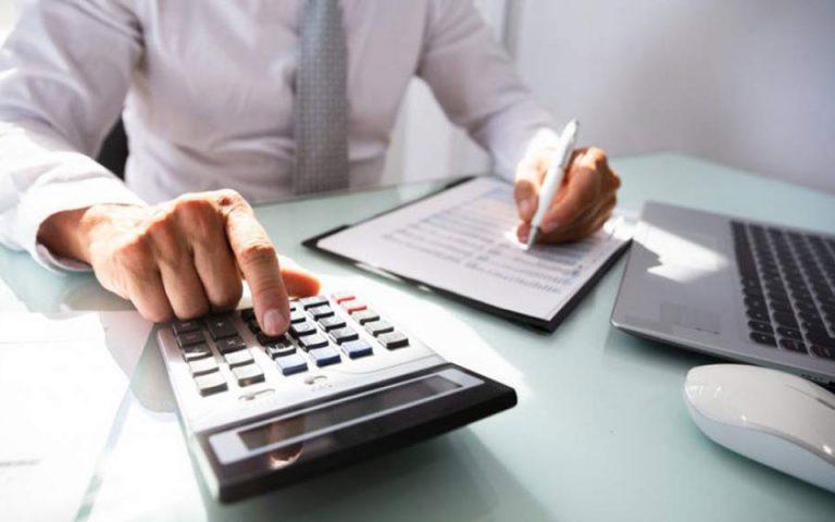Προς εφαρμογή ο εξωδικαστικός μηχανισμός και για επιχειρήσεις με χρέη έως 300.000 ευρώ