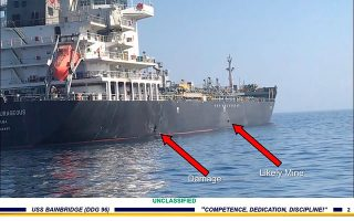 ipa-kata-iran-gia-tis-epitheseis-sta-dyo-tanker-amp-8211-to-vinteo-poy-edosan-sti-dimosiotita0