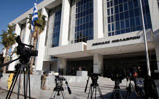 Ο αντεισαγγελέας του Αρείου Πάγου, χρησιμοποιώντας το προσωνύμιο «Ρασπούτιν» φωτογράφισε, χωρίς να τον κατονομάζει, υπουργό της κυβέρνησης με δραστηριότητα στον χώρο της Δικαιοσύνης ως τον άνθρωπο που ενεπλάκη αντιθεσμικά στην υπόθεση, κάνοντας ευθέως λόγο για παρασκηνιακές κινήσεις πέραν της νομιμότητας στις εισαγγελικές έρευνες.