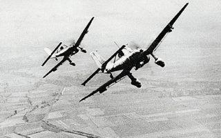 80-chronia-prin-amp-8230-20-6-19390