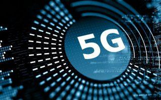 Για πολλούς, η κινητή τηλεφωνία 5ης γενιάς αποτελεί παράγοντα αλλαγής ισορροπιών στην αγορά.