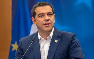 tsipras-proti-fora-lipsi-metron-2323443