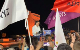 al-tsipras-theloyme-mia-ellada-me-ischyro-koinoniko-kratos-kai-dikaiosyni0