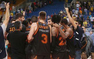 o-promitheas-patron-egrapse-istoria-kai-perase-ston-teliko-tis-basket-league0