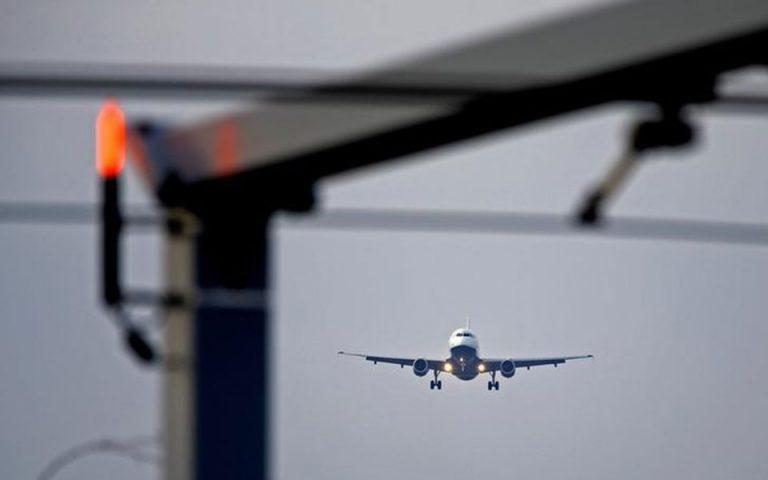 ΙΑΤΑ: Οι αερομεταφορές στην Ελλάδα συνεισφέρουν στο 10,2% του ΑΕΠ