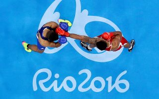 Η κατάσταση που επικρατεί στην πυγμαχία ανάγκασε τη ΔΟΕ να αναλάβει το πρόγραμμα του αθλήματος στους Ολυμπιακούς του Τόκιο.