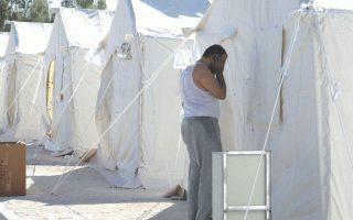 kypros-amp-8211-prosfygiko-mpainei-mploko-stin-prasini-grammi0