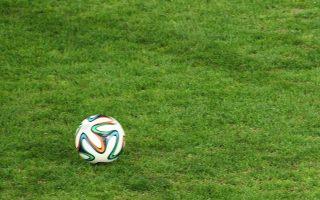 epitychimeno-to-peirama-tis-uefa-me-nations-league0