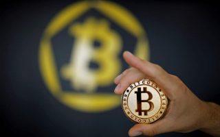 ptosi-12-katagrafei-i-timi-toy-bitcoin0