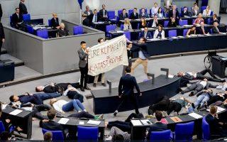 nearoi-aktivistes-diekopsan-omilia-toy-soimple-sti-germaniki-voyli-vinteo-2320553