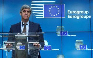 diavevaioseis-apo-tin-italia-oti-tha-tirisei-toys-dimosionomikoys-stochoys-tha-zitisei-to-eurogroup0
