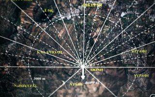fotia-stin-anatoliki-attiki-sto-krisimo-posto-enan-chrono-meta0